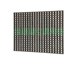 YK30空调网格
